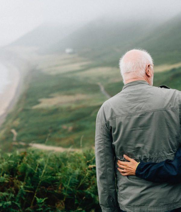 Les 12 secrets des couples qui durent