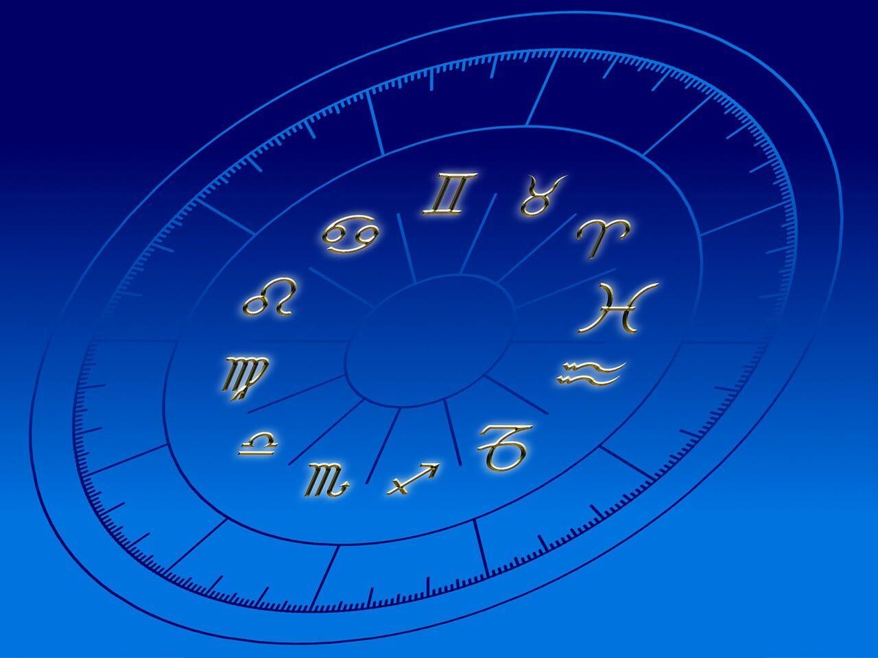 Trouver sa mission de vie astro-numérologique - Signe Dominant