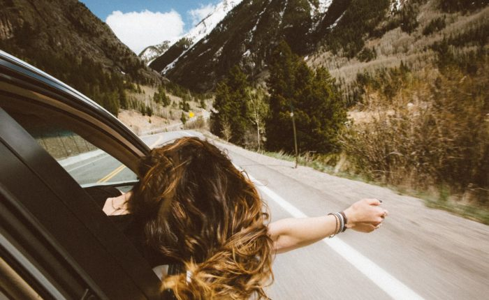 Pourquoi voyager ? 12 raisons primordiales de voyager