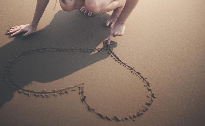 Les 15 meilleures envolées Love on trip