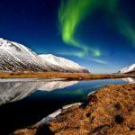 Voyage solo Islande entre célibataires