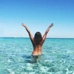 Séjour en Corse entre célibataires