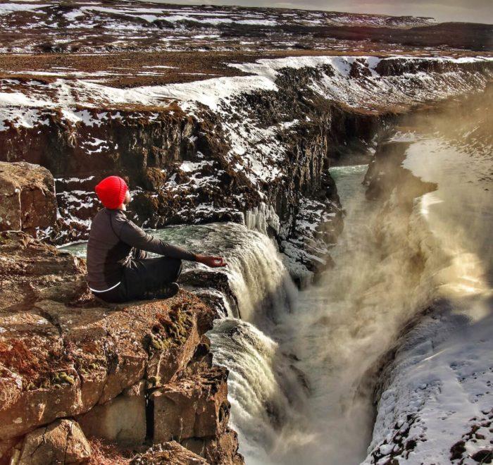 Un voyage en Islande pour les amoureux de la nature