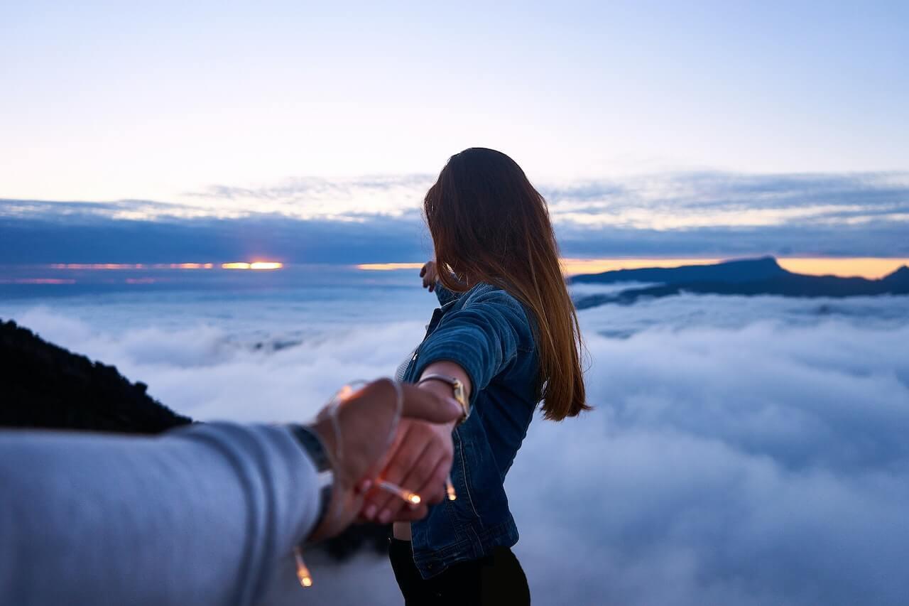 Destination pour célibataires n° 5 : La Réunion