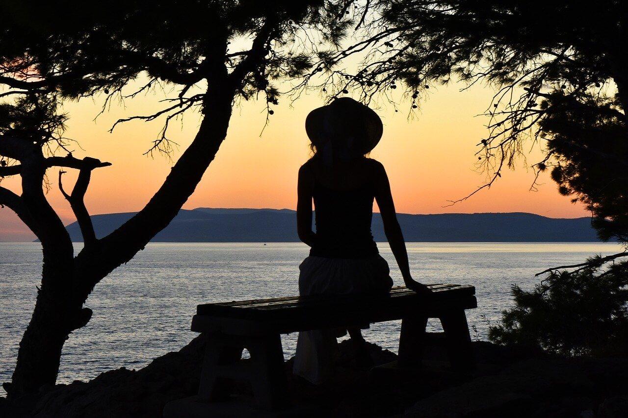 Destination pour célibataires n° 8 : Croatie