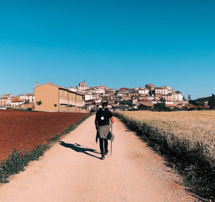 A la découverte des jolis villages de Galice