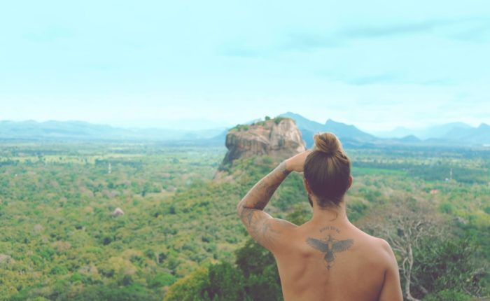 Voyage solo Sri Lanka entre célibataires