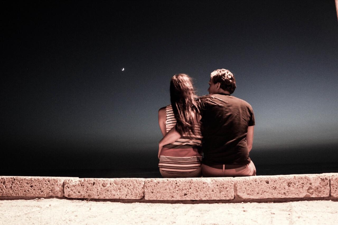 Comment trouver l'amour : Guérir son cœur avant de le réouvrir
