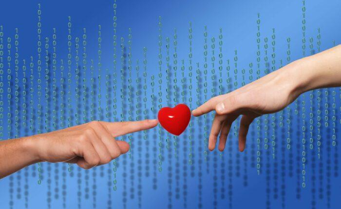 La compatibilité amoureuse en numérologie de A à Z